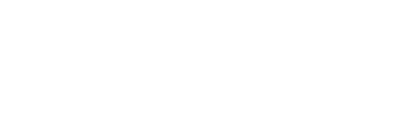 Pilegårdens Haveby